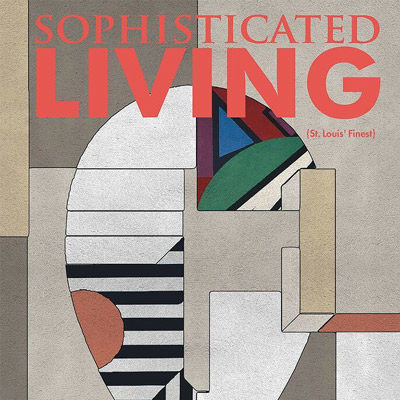 Sophisticated Living 01b