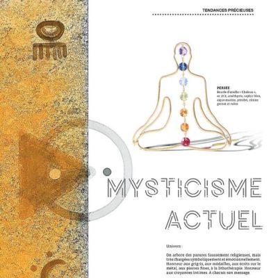 IO-Mysticisme-Actuel-2019_01i